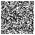 QR code with Associated Studio of Music contacts