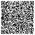QR code with Fil AM News of Florida In contacts
