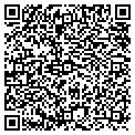 QR code with Vision Strategies Inc contacts