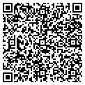 QR code with Overland Carriers contacts