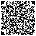 QR code with Rainbow Lighting Gallery contacts
