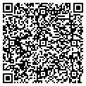 QR code with Vision One Realty Group Inc contacts