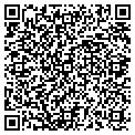 QR code with Pittman Garden Center contacts