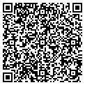 QR code with South Fl Medical Group contacts