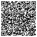 QR code with Summit Building contacts