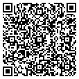 QR code with Drias contacts