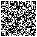 QR code with Elite Construction contacts