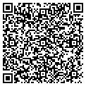 QR code with Service Planning Network Inc contacts