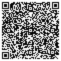 QR code with Gulf Reflections Studio contacts