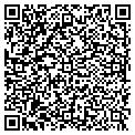 QR code with Bono's Bar-B-Q & Catering contacts
