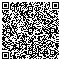 QR code with High Maintenance Salon contacts