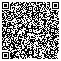QR code with Market Street Realty contacts