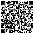 QR code with Inflight Duty Free contacts