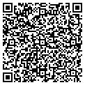 QR code with Pinto Koff Sales & Market contacts