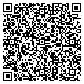 QR code with Technicoflor Inc contacts