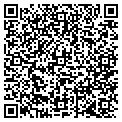 QR code with FL Keys Rental Store contacts