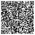 QR code with Four D Investors LLC contacts