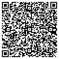 QR code with Hull Land Surveying Inc contacts