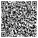 QR code with 3600 Investment Lane LLC contacts