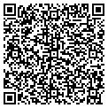 QR code with Port City Propeller Service contacts
