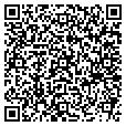 QR code with Yours Truly Inc contacts