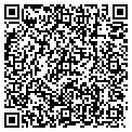 QR code with Neil Decter MD contacts
