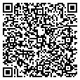 QR code with Ga-Pacific Corp contacts