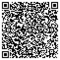 QR code with Starstruck Bridal and Formal contacts