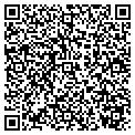 QR code with Orange County Headstart contacts