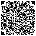 QR code with Billie G Foster Installation contacts