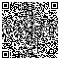 QR code with Dignity For All Inc contacts
