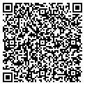 QR code with Apopka City Building Div contacts