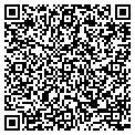 QR code with 72 Hour Blind Factory Inc contacts