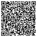 QR code with Florida Surgical Oncology contacts