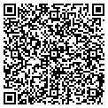 QR code with Discovery Sales & Mktg contacts