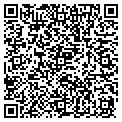 QR code with William S Wood contacts
