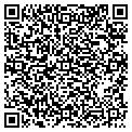 QR code with Concordia International Corp contacts