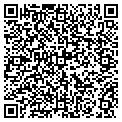 QR code with Tequesta Insurance contacts