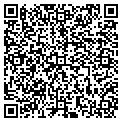 QR code with Tears For Recovery contacts