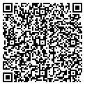 QR code with Chicago General Co contacts
