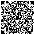 QR code with Prestige Home Center Inc contacts