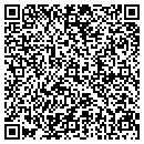 QR code with Geisler Estate Management Inc contacts