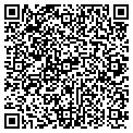 QR code with J B Carrie Properties contacts
