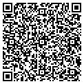 QR code with Fernandez Cabinets Inc contacts