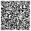 QR code with Chucks Surplus LLC contacts