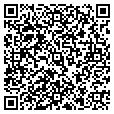 QR code with M E Autera contacts