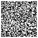 QR code with Peterson Party Rentals Inc contacts
