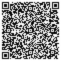 QR code with Charcoals Latin Grill Kendall contacts