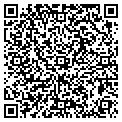 QR code with Hannah Simio Inc contacts