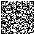QR code with Baypoint Condos contacts